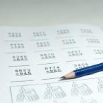 夏休みの宿題は親が手伝うのはあり?自由研究と作文の場合も解説