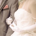 結婚式のスピーチを新郎がカンペで乗り切った記録