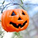 ハロウィンの仮装は何がいい?子供とママの場合を解説