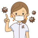 そのマスクが肌荒れを助長しているかも!?実践するべき6つの予防法