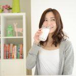 豆乳は、毎日飲むと効果が下がる!?本当に健康効果をUPするポイント